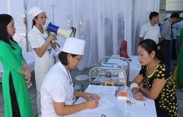 Bộ Y tế khẳng định đủ vaccine phòng dại để cung ứng cho người dân