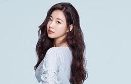 Công ty quản lý cập nhật tình trạng sức khỏe của Kim Sa Rang