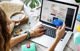 Mua hàng online qua mạng: Người mua có quyền gì?