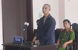 Hậu Giang: 24 năm tù cho đối tượng giết người, hiếp dâm trẻ em