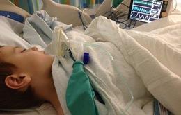 Peru ban bố cảnh báo y tế quốc gia về hội chứng Guillain-Barré