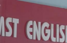 Tăng cường quản lý đối với các trung tâm ngoại ngữ, tin học