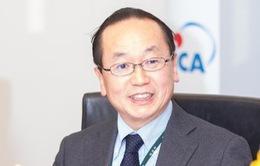 JICA: Việt Nam chậm giải ngân vốn vay ODA