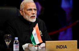 Thủ tướng Ấn Độ thăm chính thức Nepal
