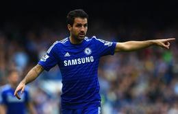 Cựu sao Chelsea, Barcelona chơi đẹp, tự bỏ tiền túi giúp CLB vượt khủng hoảng COVID-19