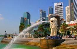 Singapore xác nhận tổ chức cuộc gặp thượng đỉnh Mỹ - Triều