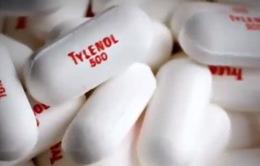 Thị trường dược phẩm Mỹ bị ảnh hưởng vì căng thẳng thương mại