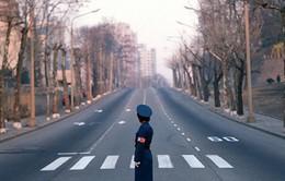 Triều Tiên muốn Mỹ mở chuỗi cửa hàng ăn nhanh ở Bình Nhưỡng