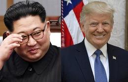 Nhà Trắng tiết lộ lý do chọn Singapore tổ chức hội nghị Mỹ - Triều
