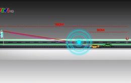 Dữ liệu từ hệ thống camera giám sát đủ căn cứ xử phạt