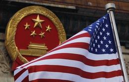 Trung Quốc chỉ trích chính sách thuế của Mỹ