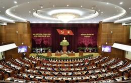 Nhiều kỳ vọng vào kết quả Hội nghị Trung ương 7