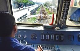 Tiêu chuẩn sức khỏe mới của nhân viên đường sắt