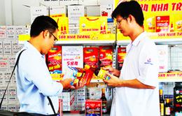 Tăng cường kiểm tra vệ sinh an toàn thực phẩm tại Nha Trang