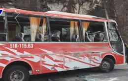 Công điện khắc phục hậu quả vụ tai nạn giao thông đặc biệt nghiêm trọng tại Khánh Hòa