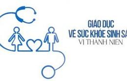 Hà Tĩnh: 1.000 học sinh được trang bị kiến thức về chăm sóc sức khỏe sinh sản