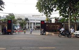 Khởi tố 5 bác sĩ, điều dưỡng Bệnh viện Đa khoa Hòa Bình