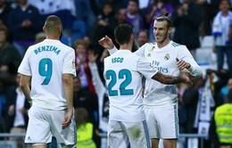 Kết quả bóng đá sáng 13/5: Bayern thua sốc trong ngày Bundesliga hạ màn, Real thắng đậm Celta Vigo