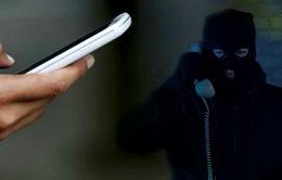 Mất tiền tỷ vì sập bẫy lừa gạt qua điện thoại và mạng xã hội
