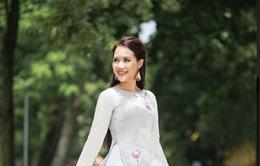 Trực tiếp Thế hệ số 18h30 (14/5): Diễn viên Lan Hương chia sẻ bí quyết mặc sao cho đẹp