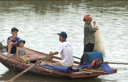 Giấc mơ của những ngư dân nghèo