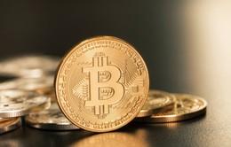 Ngân hàng trực tuyến Đức cho vay bằng Bitcoin
