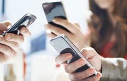 Bộ Công Thương khuyến cáo người tiêu dùng nên khiếu nại khi bị gọi điện thoại quấy rối