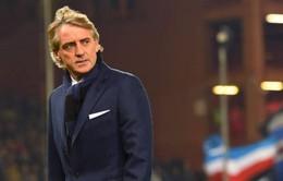 HLV Roberto Mancini đồng ý dẫn dắt ĐTQG Italia