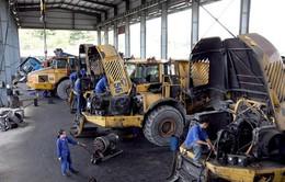 Khánh Hòa: Doanh nghiệp chưa thực hiện khai báo định kỳ tình hình tai nạn lao động