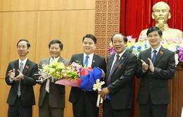 Thủ tướng phê chuẩn kết quả bầu bổ sung Phó Chủ tịch UBND tỉnh Quảng Nam