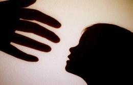 90% kẻ xâm hại tình dục trẻ em là người quen