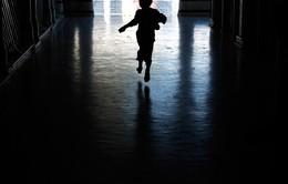 Yêu cầu xử nghiêm các vụ xâm hại trẻ em