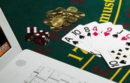 Triệt phá đường dây đánh bạc hơn 152 tỷ đồng qua mạng Internet
