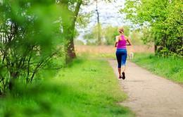 Sống gần gũi với thiên nhiên giúp phụ nữ kéo dài tuổi thọ