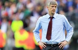 Man Utd tạo nên tiếc nuối lớn nhất của Giáo sư tại Arsenal
