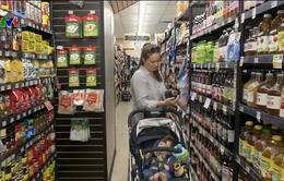 WHO công bố kế hoạch giúp loại bỏ chất béo chuyển hóa trong thực phẩm