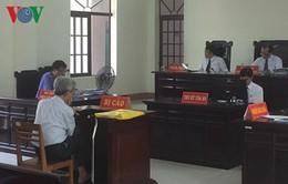 Bộ LĐ-TBXH đề nghị xem xét lại bản án Nguyễn Khắc Thủy dâm ô trẻ em