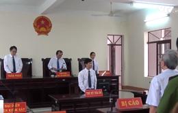 TAND Tối cao rút hồ sơ vụ án Nguyễn Khắc Thủy dâm ô trẻ em