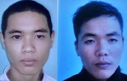 Quảng Ngãi: Hai nghi can vụ một kỹ sư bị sát hại ra đầu thú