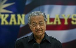 Malaysia cải tổ cơ quan chống tham nhũng