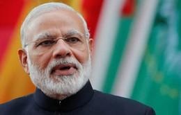 Ấn Độ cải tổ nội các trước thềm công bố kết quả bầu cử bang Karnataka