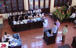 Phó Thủ tướng yêu cầu xét xử công bằng vụ 8 người chết khi chạy thận