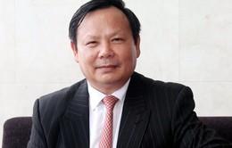 Tổng Cục trưởng Tổng cục Du lịch: Khách quốc tế khi đến Việt Nam phải tuân thủ quy định pháp luật Việt Nam