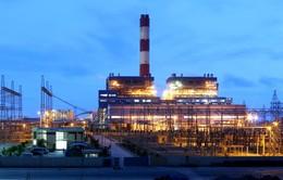 Kiến nghị nhiều biện pháp đảm bảo môi trường tại Trung tâm Điện lực Vĩnh Tân