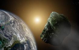NASA: Một thiên thạch khổng lồ bay sượt qua Trái Đất