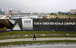 Singapore hỗ trợ Malaysia điều tra vụ thất thoát tài sản tại Quỹ 1MDB