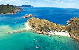 Bình Định bắt buộc kê khai giá vé tại các điểm tham quan du lịch