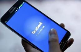 Facebook xóa bỏ 583 triệu tài khoản giả mạo