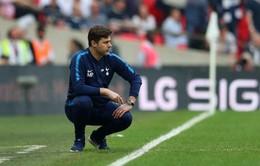 Tottenham Hotspur sẽ giữ chân HLV Pochettino bằng mức lương khủng