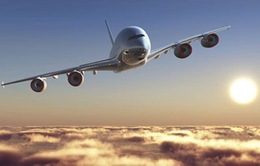 Rơi máy bay tại Nepal, 2 phi công thiệt mạng